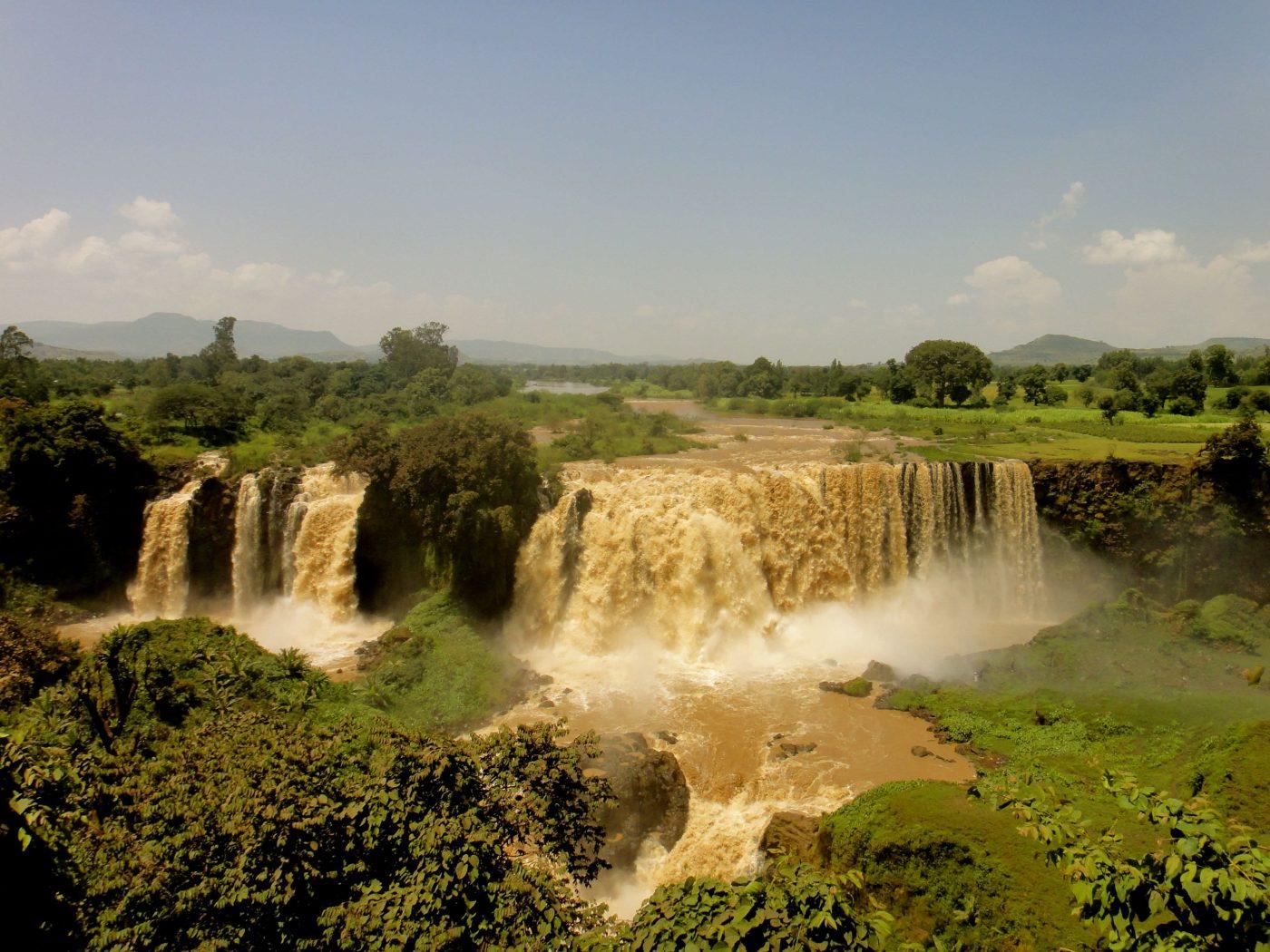 Blue-Nile-Falls-Bahir-Dar